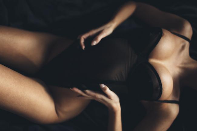 ben_moore_photographyy-60