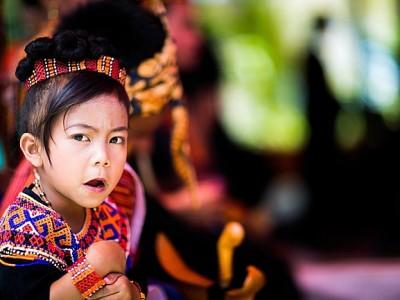 Burma 2014 - Impressions : Expressions
